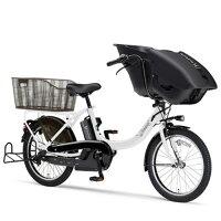 前子供乗せ電動アシスト自転車1ヶ月レンタル