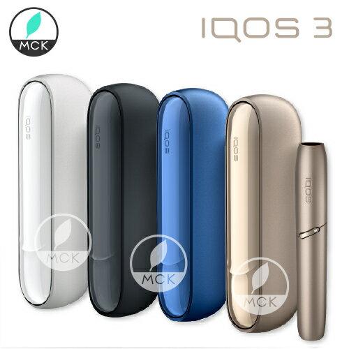 加熱式タバコ, 本体 3 IQOS3 ()IQOS 3 IQOS 3 iqos3 3 IQOS 3