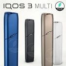 """【送料無料】2018年11月15日新発売!予約販売受付中【新型】IQOS3""""MULTH""""進化した正統後継モデル「IQOS3""""MULTH""""」《新品・正規品》IQOS3""""MULTH""""すっきりシンプル。10回続けて使用可能。【発売日(11月15日)より5日以内に順次発送させて頂きます】"""