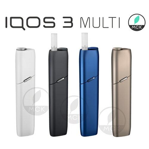 健康グッズ, その他 3 3 IQOS3 MULTI IQOS3MULTI3 3 IQOS3 iqos3 3