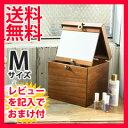 コスメボックス ◆送料無料・日本製◆ 【国産木製コスメティックボックス...