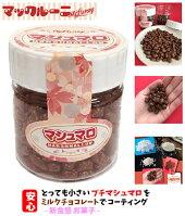 チョコチップマシュマロチョコレート菓子保存料卵不使用お子様に安心コラーゲン