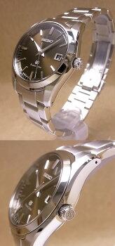 グランドセイコー(GS)メンズ腕時計【SBGX073】(正規品)