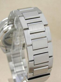 セイコーメンズ自動巻き腕時計プレサージュ【SARW009】(正規品)