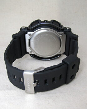 CASIOG-shockメンズ腕時計【GD-400-1JF】(正規品)【02P11Aug14】【_包装】