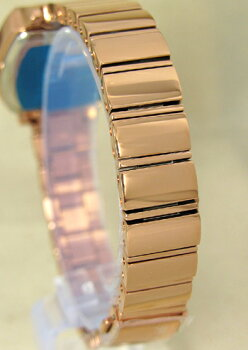 送料無料♪ルキア×ことりっぷコラボ限定モデルレディースソーラー電波腕時計【SSVW066】(正規品)【02P11Aug14】【楽ギフ_包装】