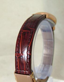 セイコーティセレディースソーラー時計【SWFA148】(正規品)【02P11Aug14】【_包装】