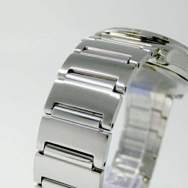 【7年保証】セイコースピリット スマートSPIRIT SMARTメンズ 男性用ソーラー腕時計クロノグラフ 品番:SBPY113