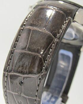 送料無料♪セイコーアストロンGPS電波ソーラーメンズ腕時計【SBXB023】(正規品)SEIKOASTRON