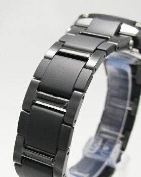 カシオBaby-gレディース腕時計電波ソーラー機能搭載【BGA-1400CB-1BJF】(正規品)【02P01Oct16】