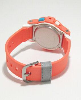 Baby-Gレディース腕時計forrunning【BGA-185-4AJF】(正規品)【02P11Mar16】