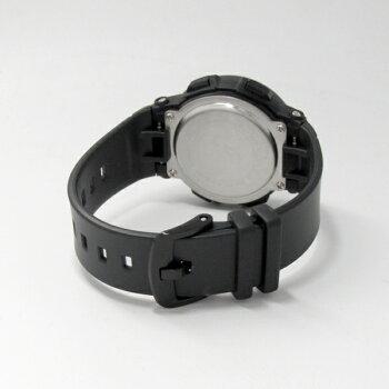 【7年保証】カシオBABY-Gビーチ・トラベラー・シリーズレディース腕時計【BGA-250-1AJF】(正規品)BeachTravelerSeries