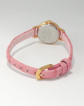 セイコー(SEIKO)ティセ(TISSE)レディースソーラー時計【SWFA142】(正規品)【02P01Oct16】