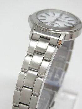 送料無料♪セイコー(SEIKO)スピリットレディースソーラー電波腕時計【SSDT047】(正規品)【02P13Dec15】