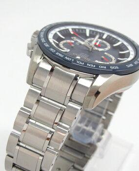 送料無料♪セイコーアストロンGPS電波ソーラーメンズ腕時計【SBXB053】(正規品)SEIKOASTRON