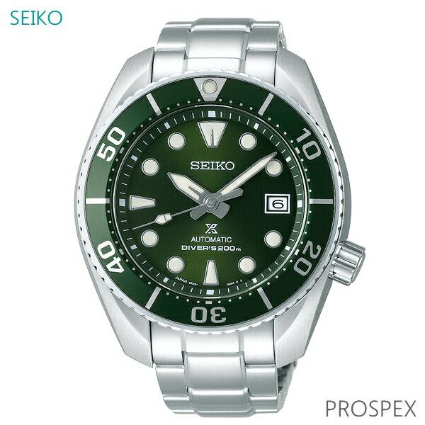 腕時計, メンズ腕時計  7 SBDC081 SEIKO PROSPEX