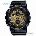 メンズ 腕時計 7年保証 カシオ G-SHOCK GA-140GB-1A1JF 正規品 CASIO Garish Color Series