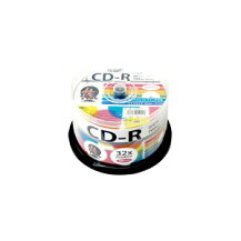 HIDISC音楽用CD-R80分700MB32倍速対応50枚×10個セットスピンドルケース入りインクジェットプリンタ対応ワイドプリンタブル