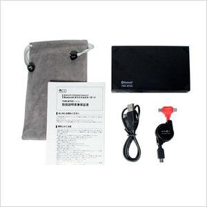【送料無料】【あす楽対応】ミヨシ(MCO)Bluetooth折りたたみ式キーボードTOR-BT02【RCP】【smtb-u】【送料込み】
