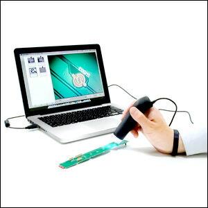 【送料無料】ミヨシ(MCO)ワンタッチでピントを自動調整出来るオートフォー力ス機能搭載USB顕微鏡UK-03【10P01Jun14】【smtb-u】【送料込み】