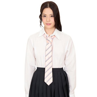 【きゅん可愛スクールネクタイ全4色】サイズFREEコスプレ制服セットセーラー服かわいい