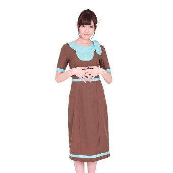 【Be★With】【至福の楽園エステティシャン】40%OFFコスプレエステティシャンマッサージセクシーコスプレ衣装コスチューム仮装