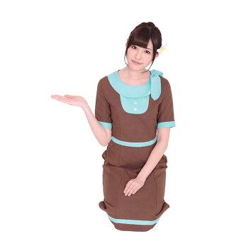 【Be★With】【至福の楽園エステティシャン】あす楽コスプレエステティシャンマッサージセクシーコスプレ衣装コスチューム仮装