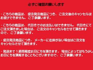 ナンカイオリジナルGSR250MAXCOMPマフラー【南海部品取扱】送料無料