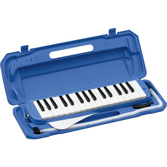 管楽器・吹奏楽器, 鍵盤ハーモニカ KC 32 15P3001-32K LMRCP