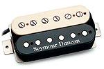 ギター用アクセサリー・パーツ, ピックアップ Seymour Duncan PICK UP HumbuckersPearly Gates SH-PG1nSH-PG1b RCP
