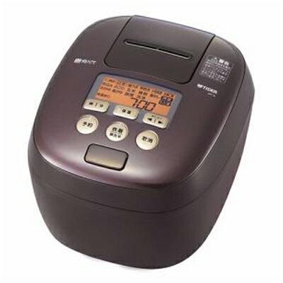 キッチン家電, 炊飯器 JPC-H180-TP IH1 4 (5IH KK9N0D18PRCP