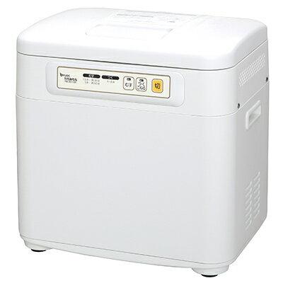 RM-301SN エムケー精工 マイコン餅つき機〈かがみもち〉3升タイプ ※5 【あす楽対応】【送料無料】 ・蒸し式・むす・つく・こねる・マンナンもちが作れます 【KK9N0D18P】【RCP】