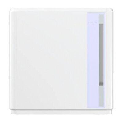 季節・空調家電, 加湿器 HD-900E-V 4 OK 860mLh4.7L14.524 KK9N0D18PRCP