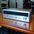 【中古】 パイオニア Pioneer FM/AM チューナー TX-810【02P05Nov16】【KK9N0D18P】