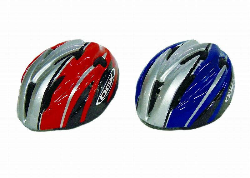 自転車・サイクリング, 子供用ヘルメット・プロテクター  OGK KABUTO J-CULES 2: