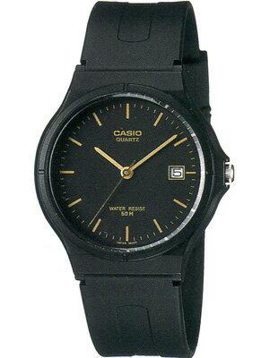 腕時計, メンズ腕時計  5 (SD09P-7107BKGD) CASIO