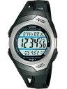 カシオ スポーツウォッチ 5気圧防水 メンズ レディース デジタル 腕時計 (PH04OC01) 距離計測機能 60ラ...