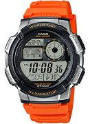 スポーツウォッチ デジタル カウントダウン タイマー ストップウォッチ ランニングウォッチ マラソン ランニング ウォッチ