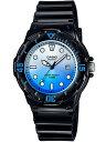 カシオ スポーツウォッチ 10気圧防水 レディース アナログ 腕時計 ...