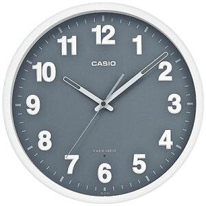newest bcabf c3fb5 掛け時計|時計 通販・価格比較 - 価格.com