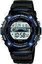 カシオ スポーツウォッチ 10気圧防水 メンズ ソーラー デジタル 腕時計(SD10AUP-601)チープカシオ チプカシ タイドグラフ 月齢・ムーンデータ ストップウォッチ LEDライト付き ランニングウォッチ カシオ CASIO 海外限定 マラソン ランニング 時計