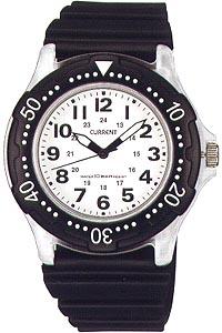 セイコー スポーツウォッチ 10気圧防水 メンズ アナログ 腕時計 ブラック 黒(SK8DC43BKWH)ダイバーズ 回転ベゼル 24時間表示 アラビア数字 ランニングウォッチ SEIKO アウトドア マラソン ランニング 時計 ダイバーズウォッチ