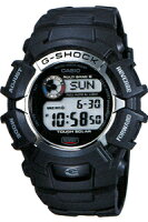 【腕時計】カシオG-SHOCK電波時計スポーツウォッチ20気圧防水メンズデジタルソーラー電波腕時計(GW-2310-1JF)電波ソーラー1/100秒ストップウォッチワールドタイムELライト付きランニングウォッチGショックCASIOマラソンランニング時計