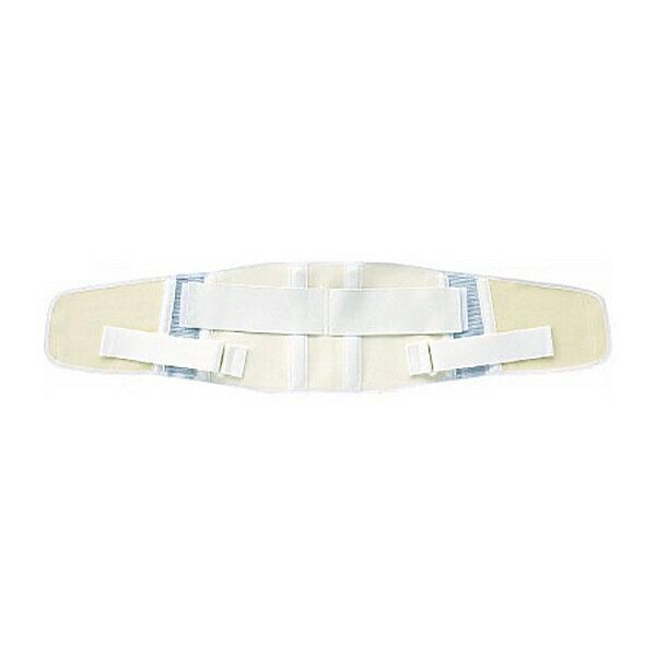 マックスベルトseL(胴囲)85cm〜95cm324003日本シグマックス腰部固定帯