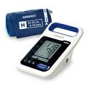 オムロン 自動血圧計 HBP-1300