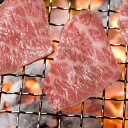 焼肉用(やきにく/焼き肉焼き肉セット) 特上カルビ500g