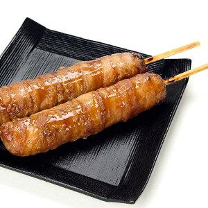 バーベキュー 肉 セット 焼肉セット メガ盛り BBQ 家 肉巻きおにぎり棒 おにぎり串 業務用 100g×50本 醤油味 冷凍 宮崎名物 焼き鳥 焼き肉