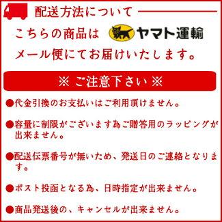 1000円ポッキリ宮崎県産赤鶏ささみくんせい28g×7パックポイント10倍