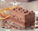 ベルギー製冷凍ムースケーキ ショコラムース 700g 冷凍ケーキ/ムースケーキ・スポンジケーキ...