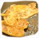 送料無料 しょうが焼 しょうが焼き ショウガ焼き 豚生姜焼 豚の生姜焼 生姜焼き豚しょうが焼き ...